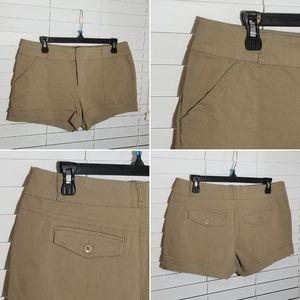 BEBOP | Shorts | EUC | 2070